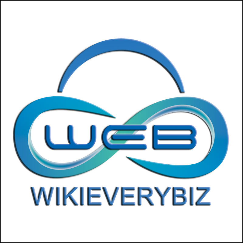 wiki every business